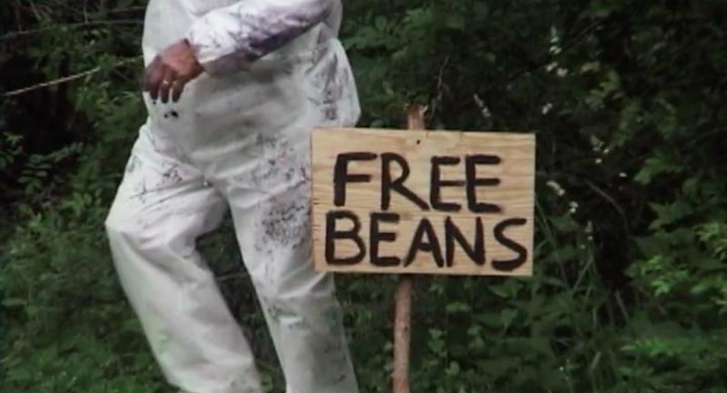 beans.