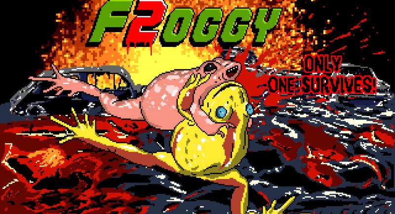 F2OGGY