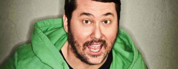 Doug Benson's Movie Interruption: THE RUNDOWN