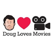 Fantastic Fest presents: Doug Loves Movies