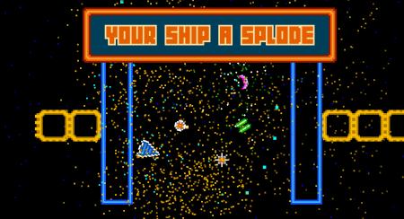 Astro Duel Tournament