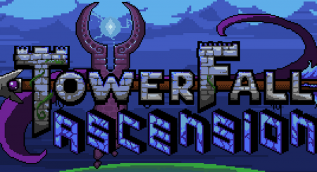 Towerfall Ascension: Tournament
