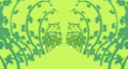 Risky Bison and ALEA Developer Commentaries