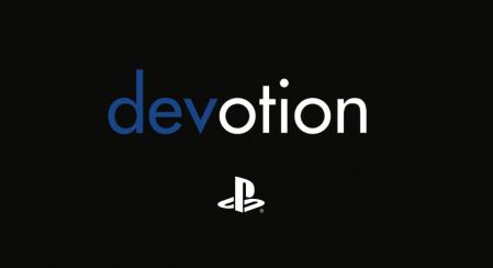 Self-Publishing on Sony Playstation