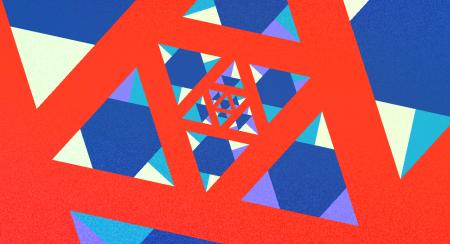 Yankai's Triangle
