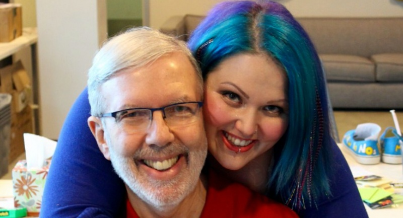 MALTIN AT THE MOVIES with Bruce Campbell