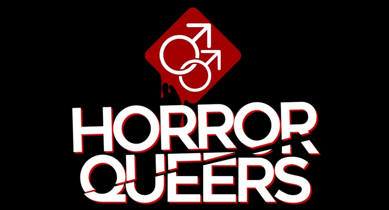 Horror Queers Live Recording: A Nightmare on Elm Street 2